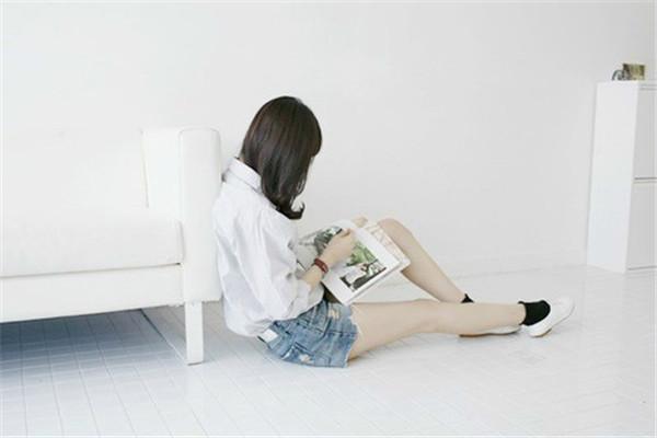 完整版《三国,开局被孙尚香逼婚》全章节阅读