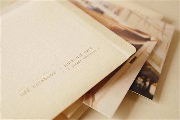 燃烧的岁月小说哪里可以免费看