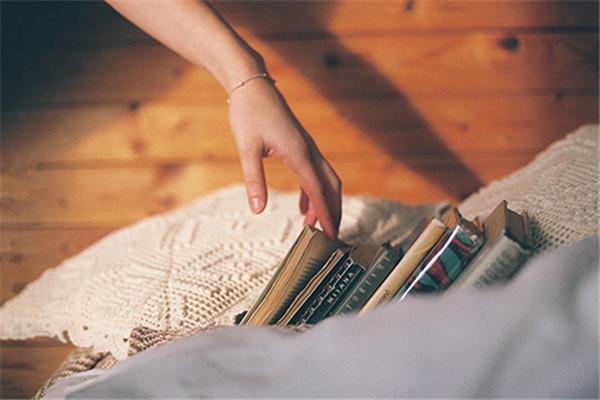 开局挖到一个异界最新章节,开局挖到一个异界免费阅读