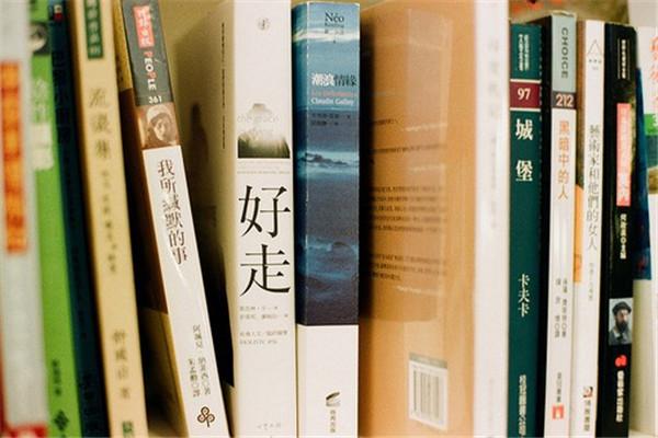已完结小说《玄幻之我有一本万言书》在线全文阅读