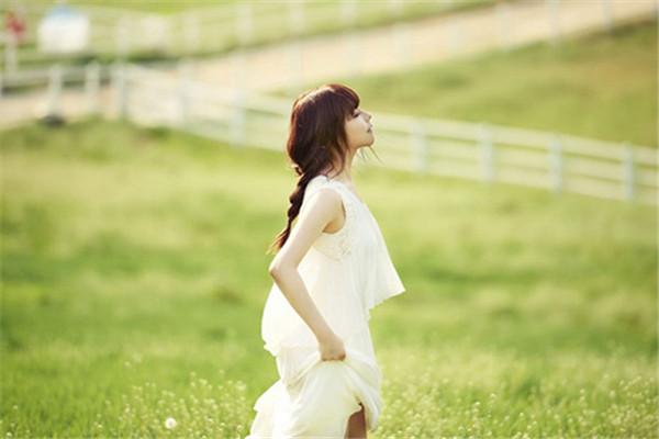 小说《宠夫日常:侯府女婿是和尚》百度云资源