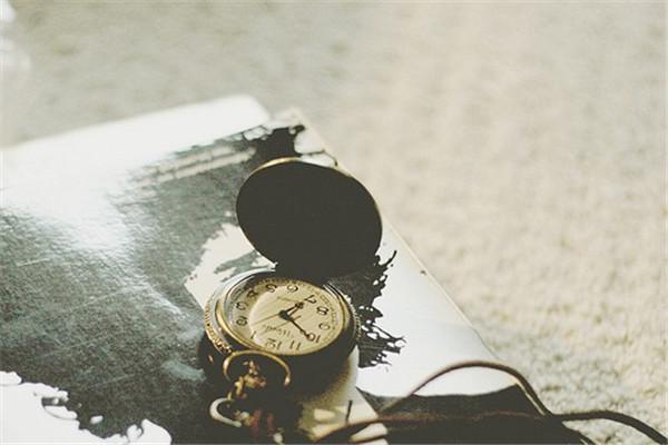 每日秒杀:全能神豪春风十里,每日秒杀:全能神豪免费阅读